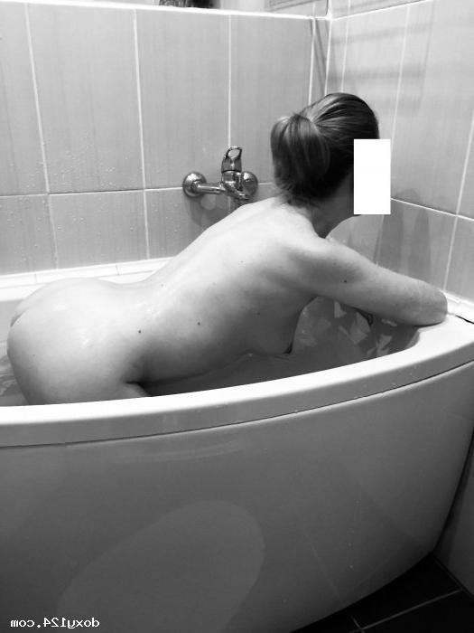 Индивидуалка Ася, 21 год, метро Каховская