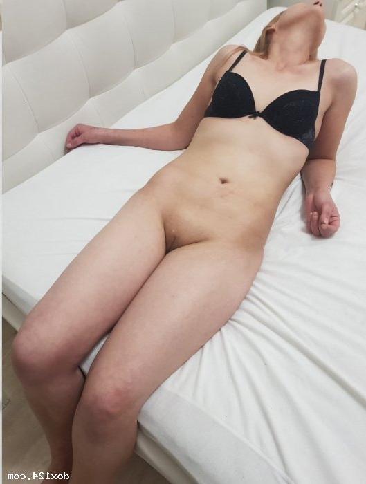 Индивидуалка Диана, 33 года, метро Чертановская