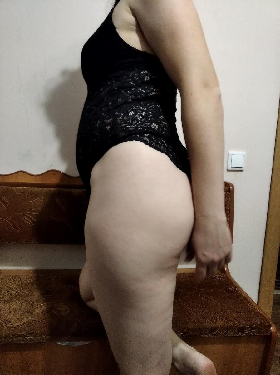Индивидуалка Кариночка, 24 года, метро Кожуховская