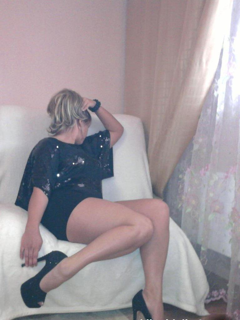 Индивидуалка Луиза, 38 лет, метро Павелецкая