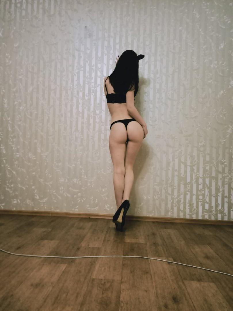Индивидуалка Люси, 21 год, метро Мичуринский проспект