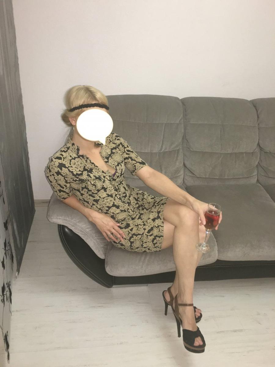 Индивидуалка Проститутка, 19 лет, метро Ховрино