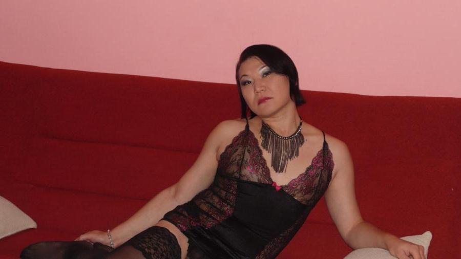 Индивидуалка Вкусняшка, 34 года, метро Косино