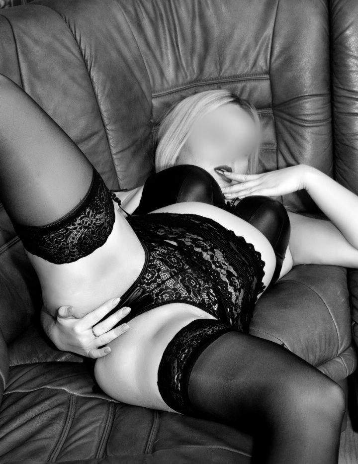 Проститутка АЛЕКС, 32 года, метро Текстильщики