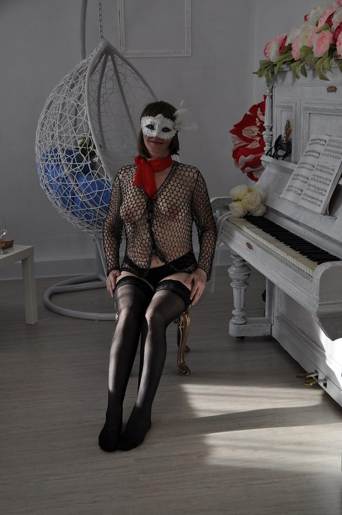 Проститутка Александра, 26 лет, метро Пионерская