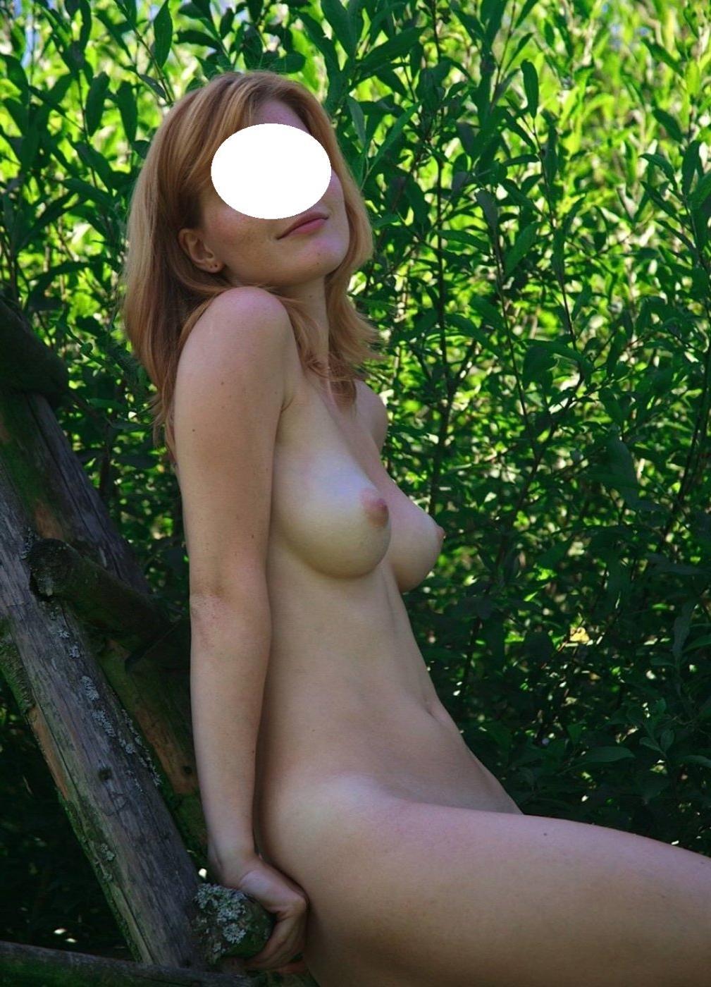 Проститутка Аленушка, 18 лет, метро Солнцево