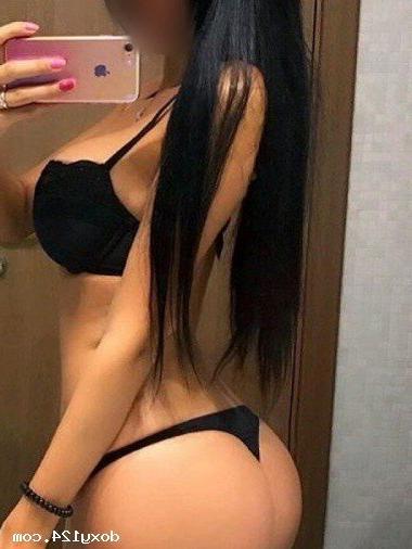 Проститутка Алиночка, 32 года, метро Тимирязевская