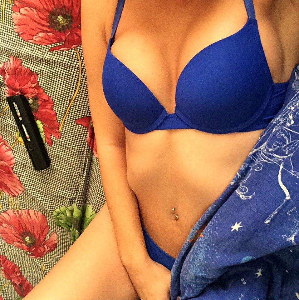 Проститутка Ална, 31 год, метро Динамо