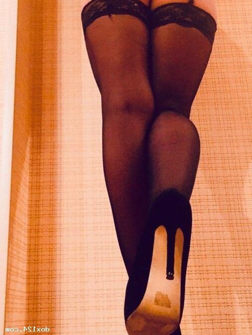 Проститутка Анджела, 39 лет, метро Профсоюзная
