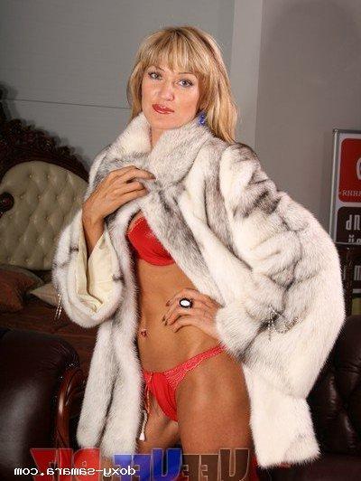 Проститутка Ангелика, 25 лет, метро Селигерская