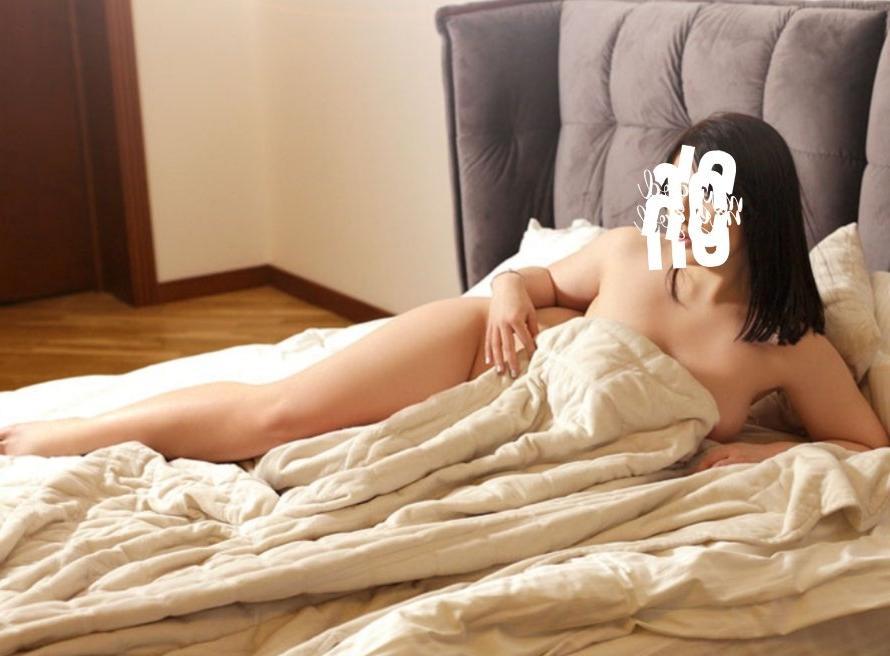 Проститутка АНТОНИНА, 30 лет, метро Коньково