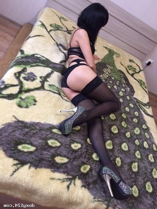 Проститутка Артём, 39 лет, метро Юго-Восточная
