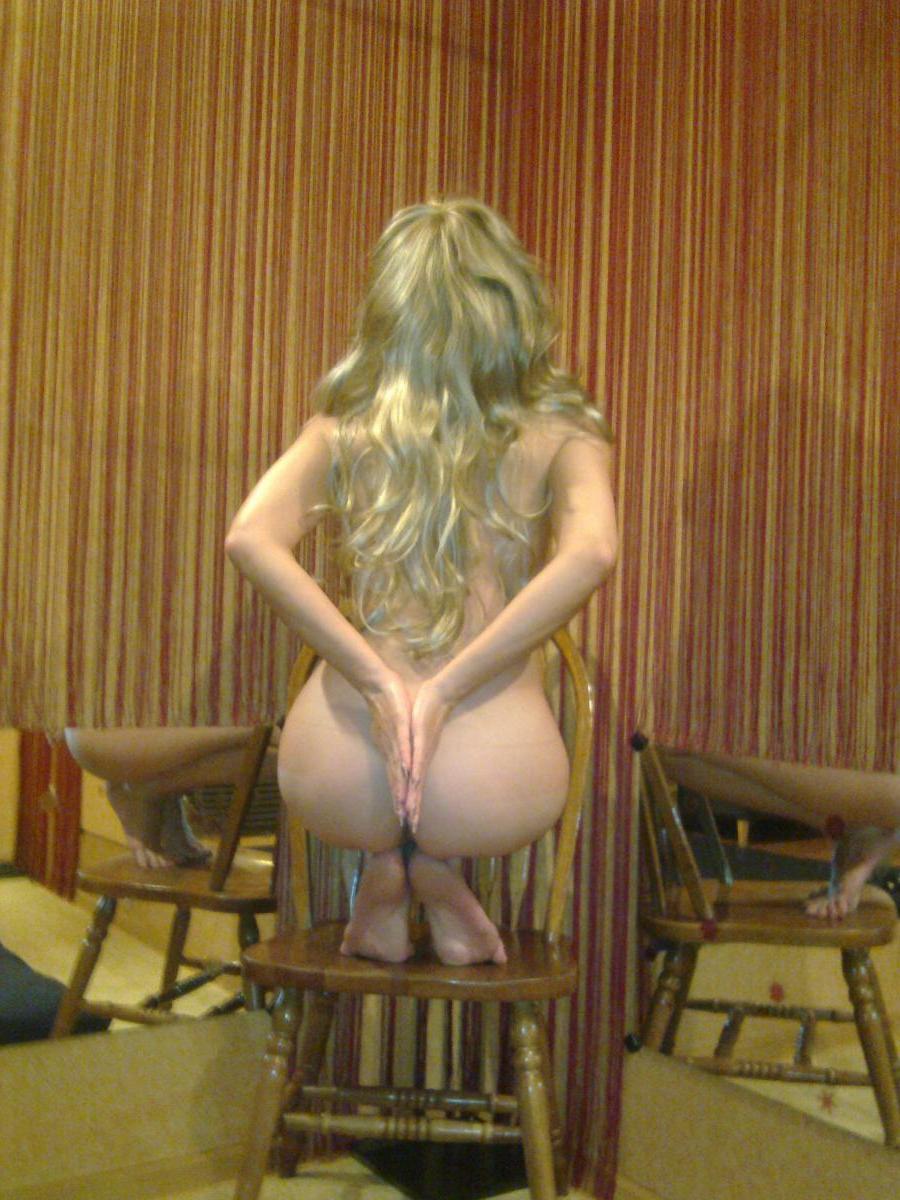 Проститутка Азиаточка, 22 года, метро Курская