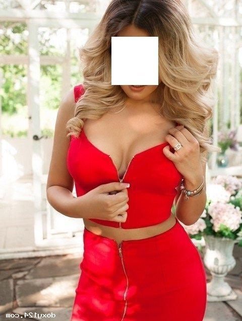 Проститутка Глория, 27 лет, метро Тимирязевская