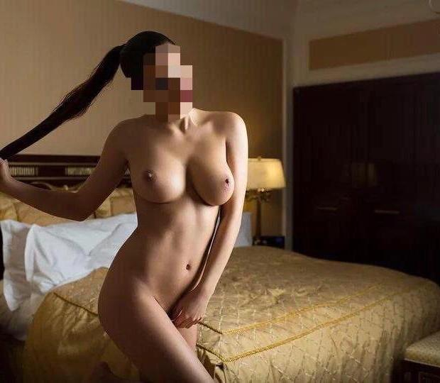 Проститутка Инна, 21 год, метро Мичуринский проспект