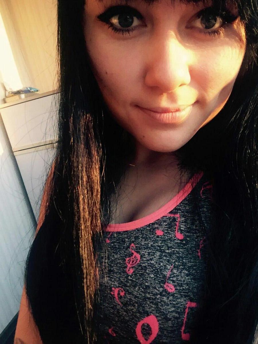 Проститутка Инна, 22 года, метро Коньково