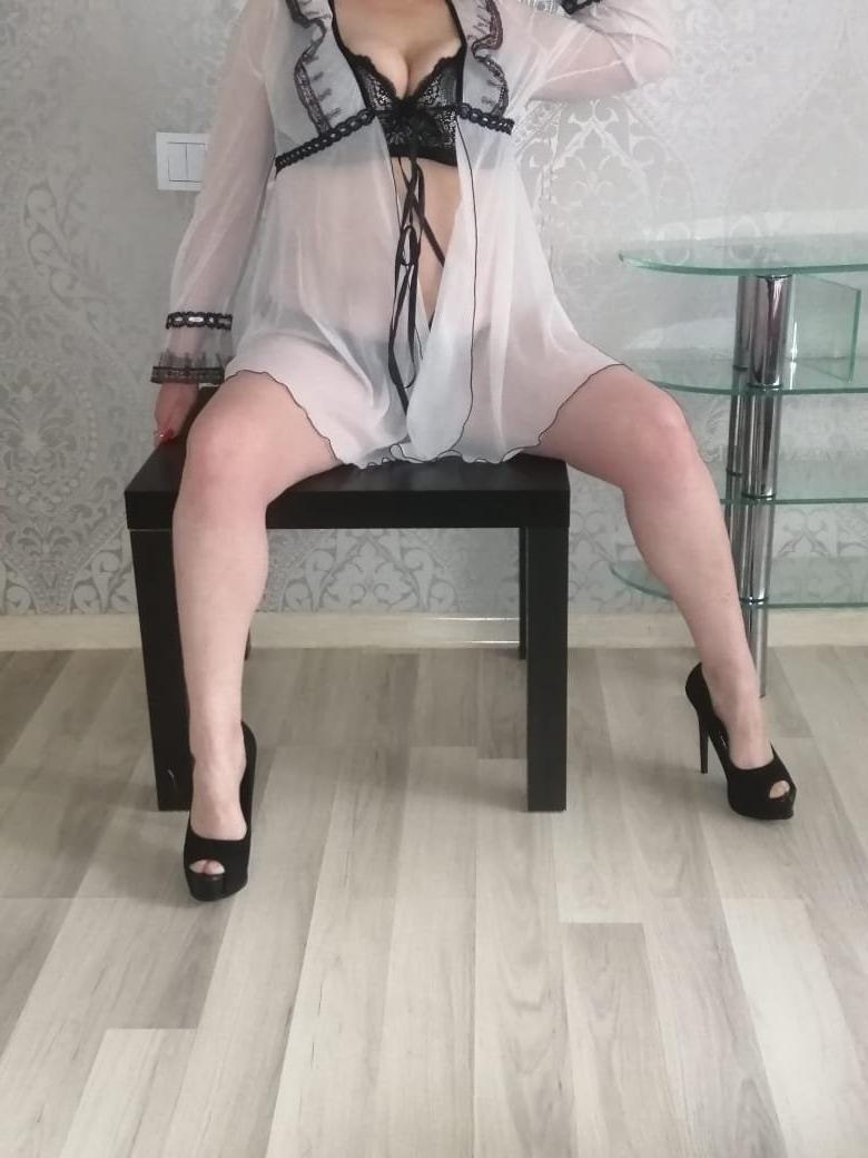 Проститутка Ира, 24 года, метро Филёвский парк