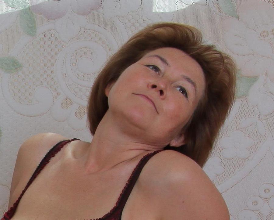 Проститутка Ирина, 23 года, метро Волжская