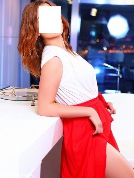 Проститутка Ирочка, 42 года, метро Нагатинская
