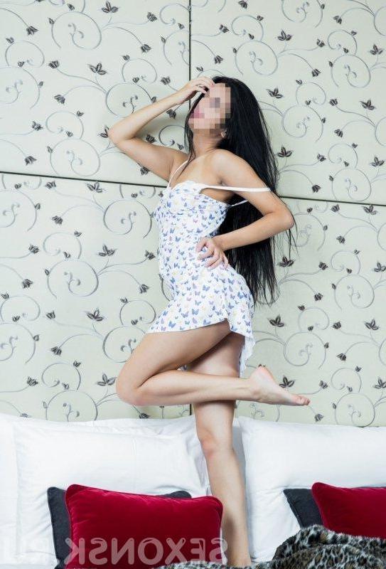 Проститутка Каролина, 29 лет, метро Терехово