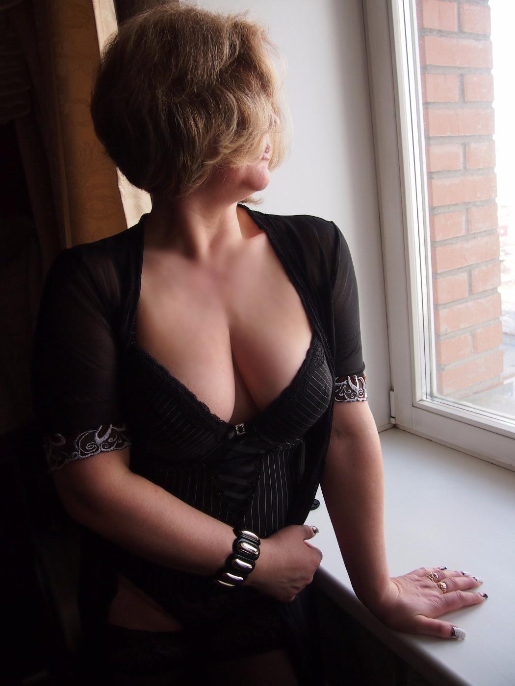 Проститутка Катрин , 44 года, метро Улица Милашенкова