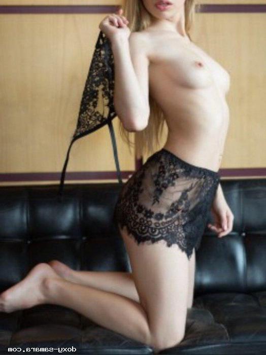 Проститутка КРИС, 31 год, метро Говорово