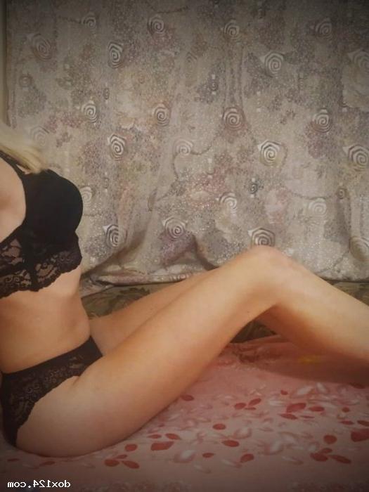 Проститутка Лада, 18 лет, метро Дубровка