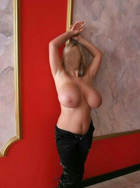Проститутка Лиза, 20 лет, метро Автозаводская