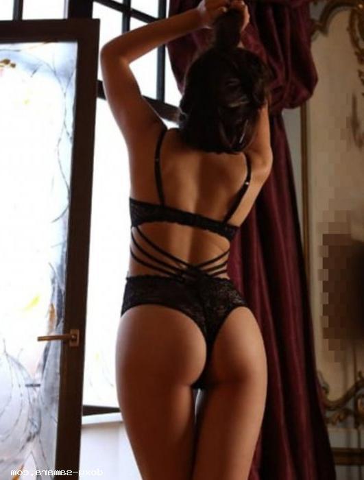 Проститутка Луиза транси, 33 года, метро Челобитьево