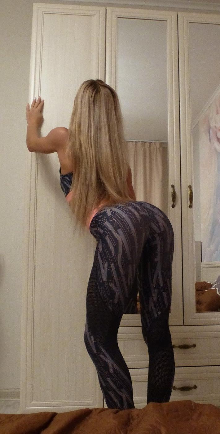 Проститутка Любовница, 22 года, метро Деловой центр