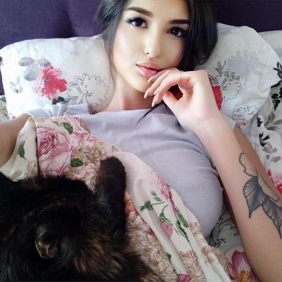 Проститутка Минина, 36 лет, метро Медведково