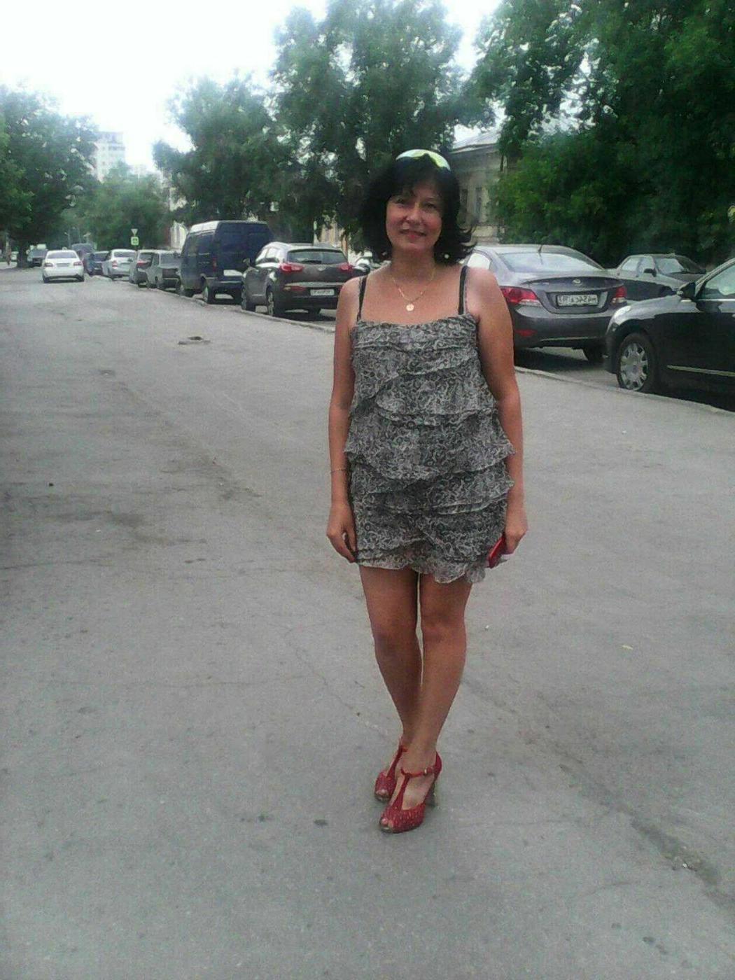 Проститутка Нелли, 24 года, метро Семёновская