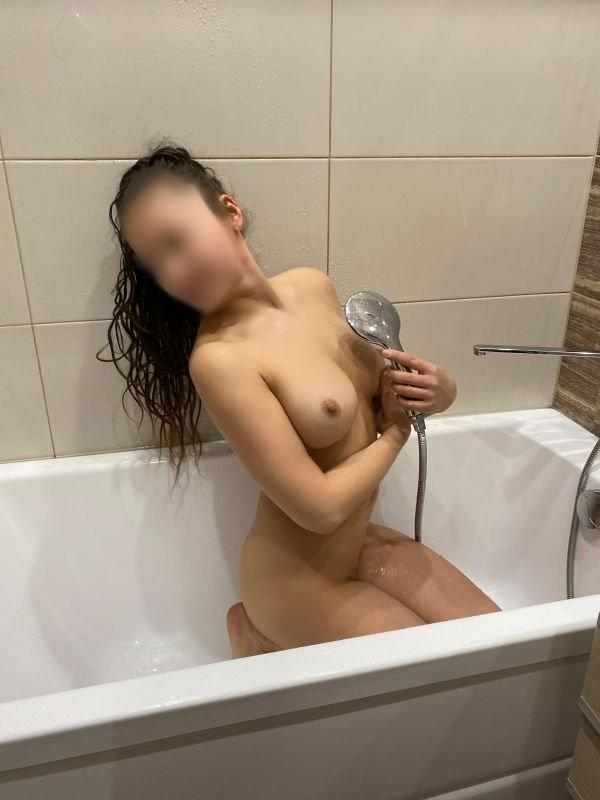 Проститутка Оксаночка, 27 лет, метро Минская