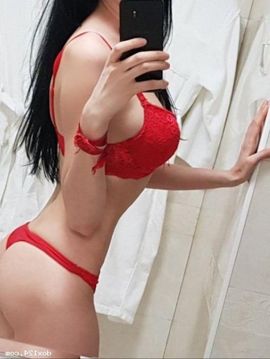Проститутка Подружки Сестр, 35 лет, метро Бульвар Дмитрия Донского