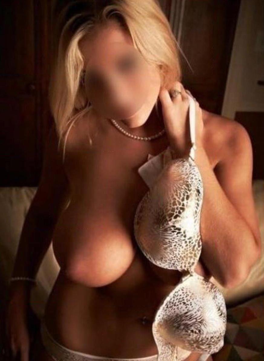 Проститутка Тома, 45 лет, метро Улица Новаторов