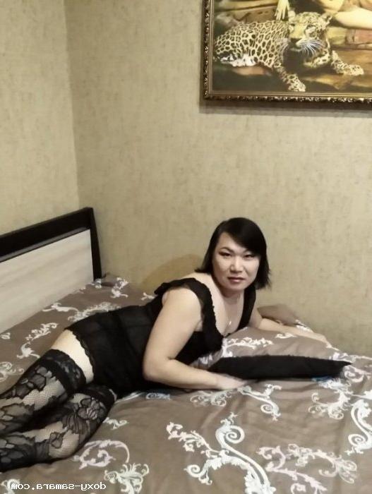 Проститутка Вика Алена, 23 года, метро Парк культуры