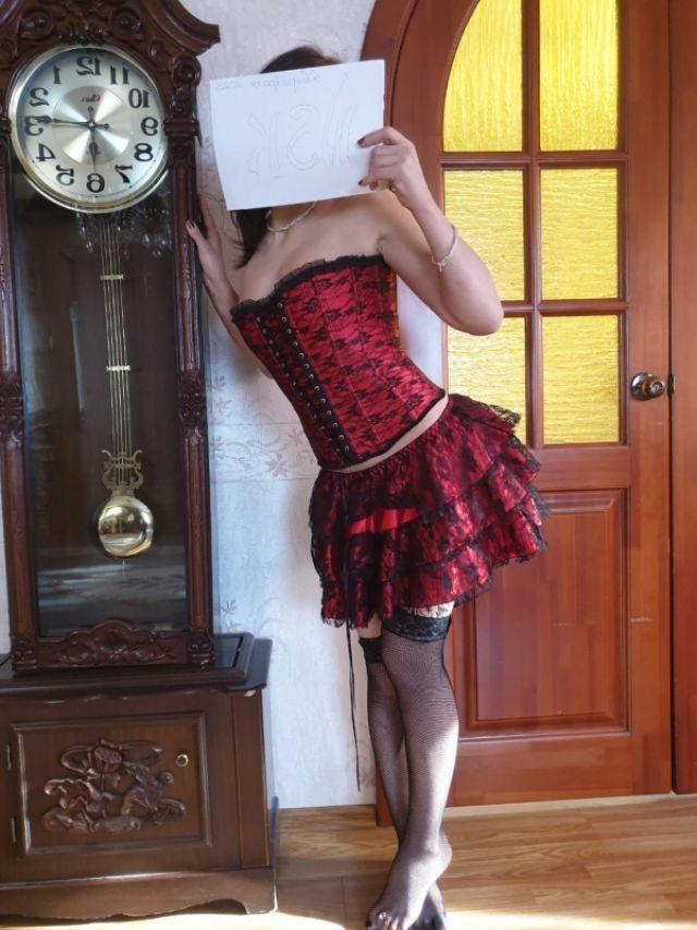 Проститутка Виола, 28 лет, метро Пионерская