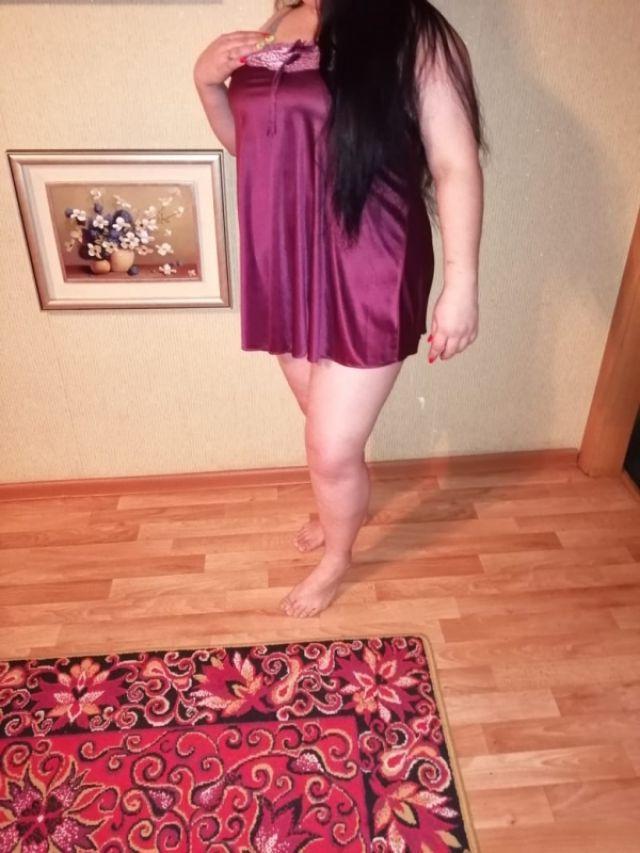 Проститутка Взрослые леди, 26 лет, метро Улица Милашенкова