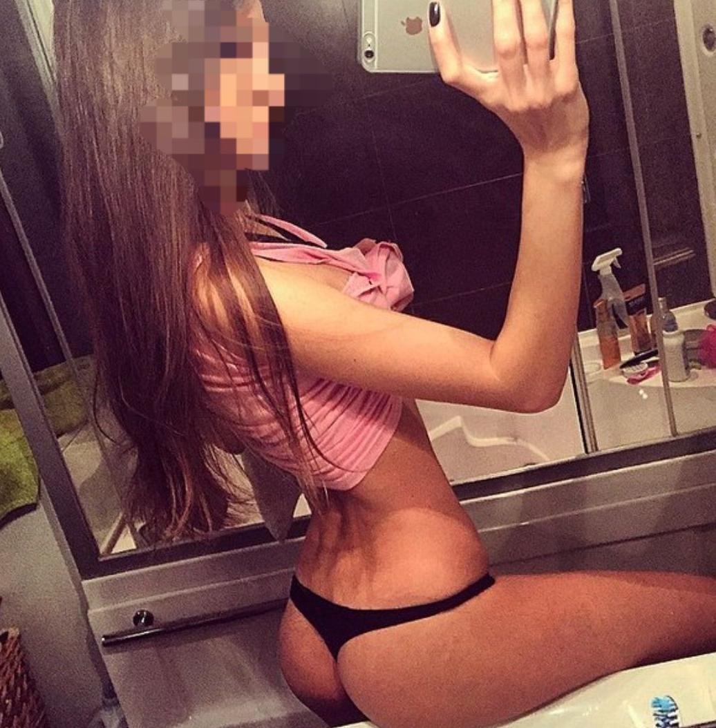 Проститутка Жасмина, 42 года, метро Площадь Ильича
