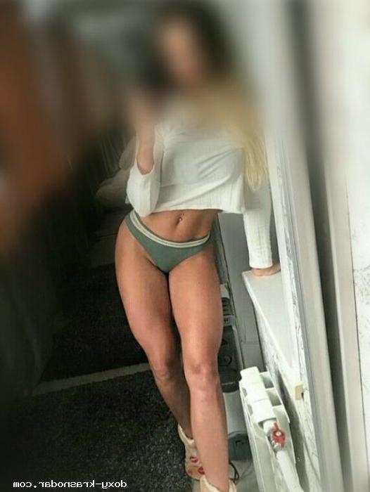 Проститутка ЗОЛОТАЯ, 42 года, метро Кузнецкий мост