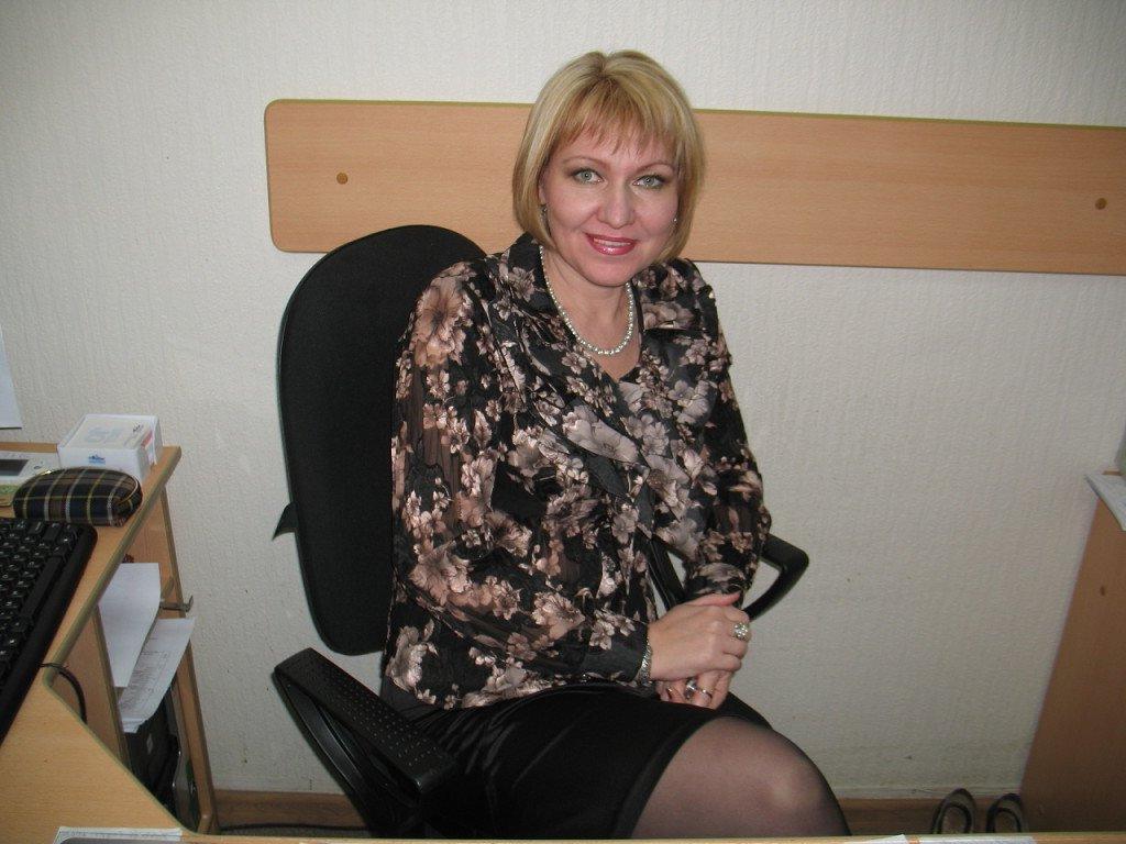 Проститутка ЗОЛОТАЯ, 42 года, метро Каширская