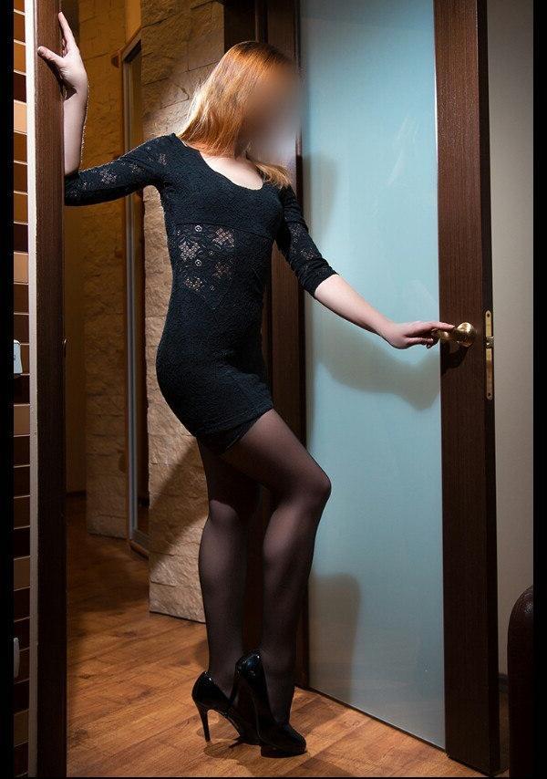 Путана Алсу, 23 года, метро Верхние Лихоборы