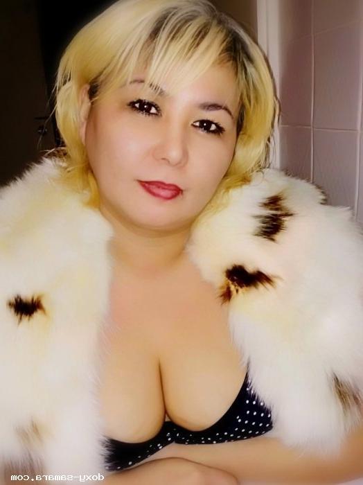 Путана Катерина, 43 года, метро Верхние Лихоборы