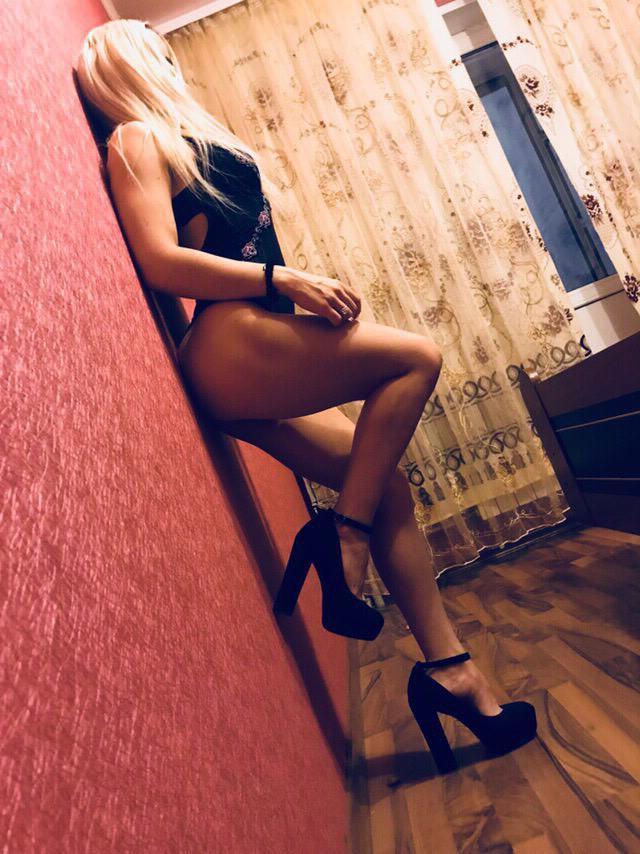 Путана Лиза, 18 лет, метро Плющиха