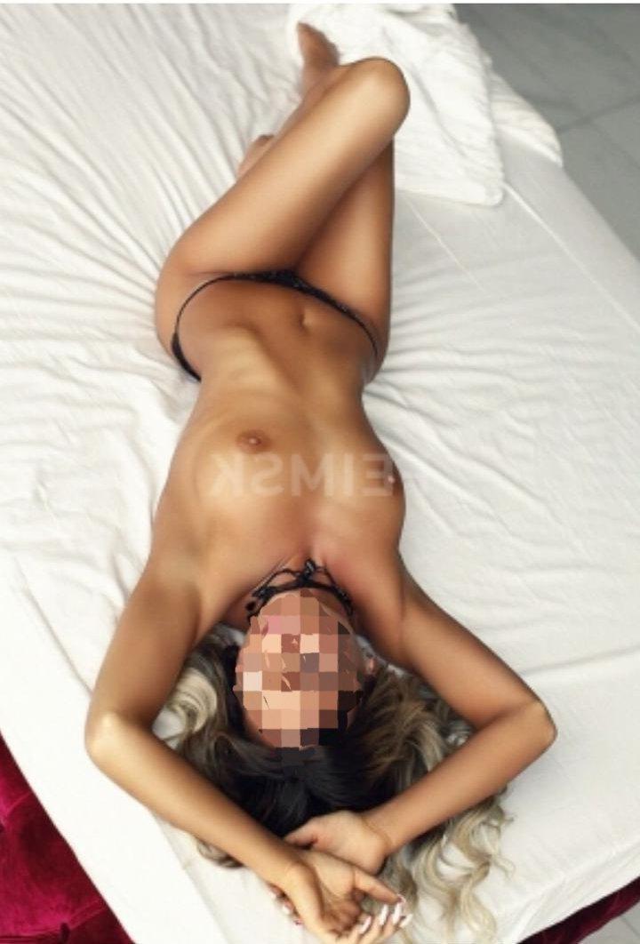 Путана Василиса, 26 лет, метро Тульская